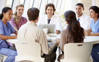 La precarización laboral es el principal reclamo