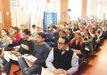 Masivo interés en la ciudad  por créditos hipotecarios