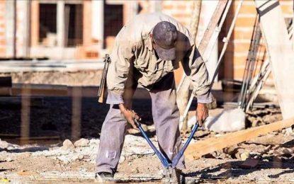 Cifras oficiales: 1 de cada 3 argentinos trabaja en negro