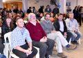"""""""Unión por Córdoba no es el espacio para enfrentar el ajuste"""""""
