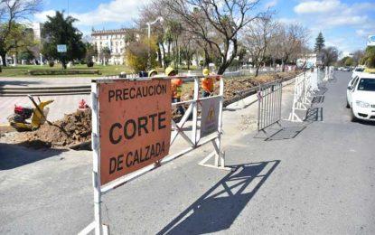 El municipio llamó a licitación para obra de gas en siete barrios
