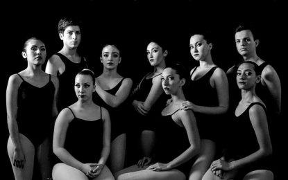 """Grupo en Danza estrenará """"Odas"""""""