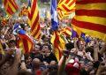 Desafío de la República catalana