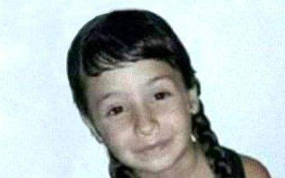 """Confirmaron que Luna fue abusada por """"Marianito"""" Gutiérrez Cingolani"""