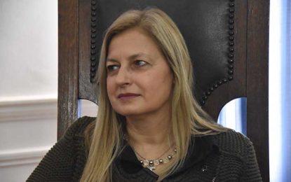 Más de cinco casos por día denuncian en Villa María