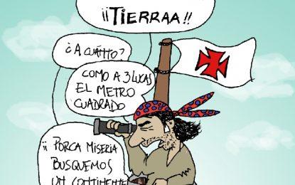 Humor 16/10/2017