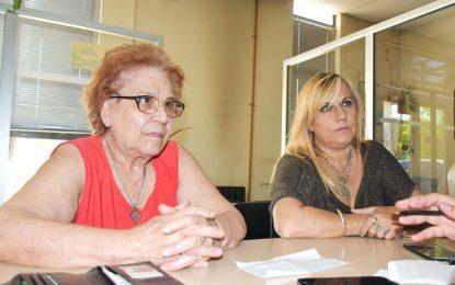 Convocan a jubilados que quedaron afuera de la Reparación Histórica