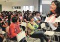 El impacto neoliberal en niños y jóvenes