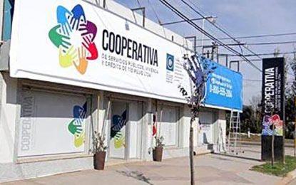 EPEC abre los sobres de la Estación Transformadora