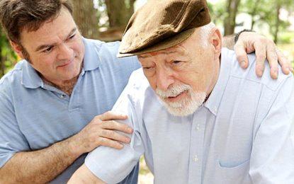 Los síntomas tempranos de las demencias