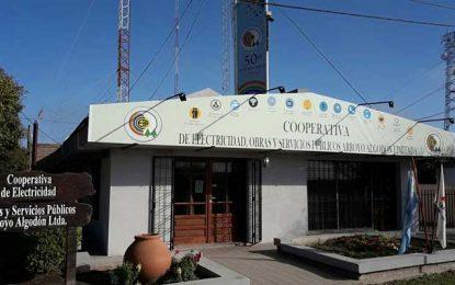 La Cooperativa celebra 50 años