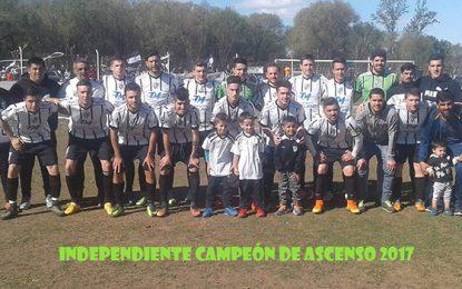 La Liga Villamariense sacó ventaja frente a Río Cuarto
