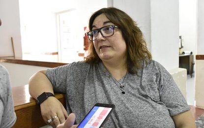 """""""Tránsito es el área peor gestionada de este Gobierno"""", consideró Bruno"""