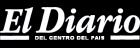 El Diario del centro del país Villa María