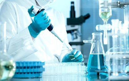 Proponen instancia formativa en Microbiología