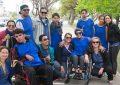 Profesionales del Pasteur disertarán sobre su experiencia en discapacidad