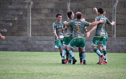 Imágenes de la reserva: Alumni – Rivadavia