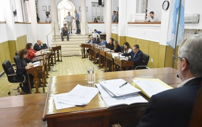 AERCA pide eliminar tasas municipales