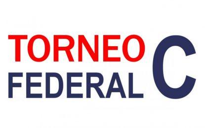 Argentino presenta hoy su proyecto para el Federal C
