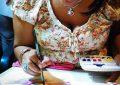 Ocho artistas locales se integraron al Registro Profesional de Artes Visuales