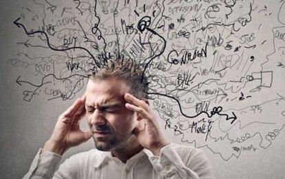 Las cinco claves para afrontar el estrés de fin de año