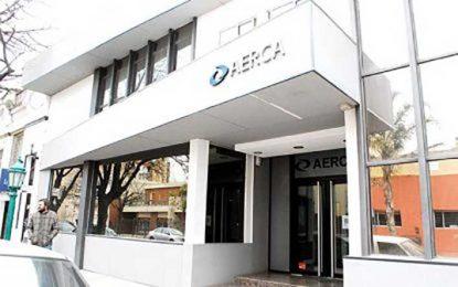 AERCA invita a un taller de ventas inteligentes