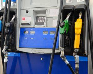 En cuánto afecta al campo el aumento de combustible