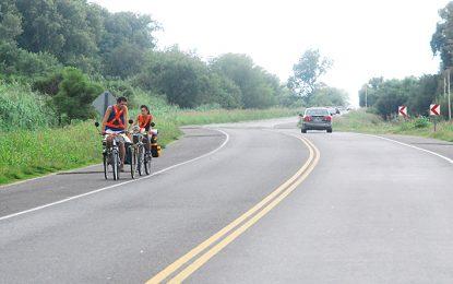 Licitarán en mayo la autopista a Río Cuarto