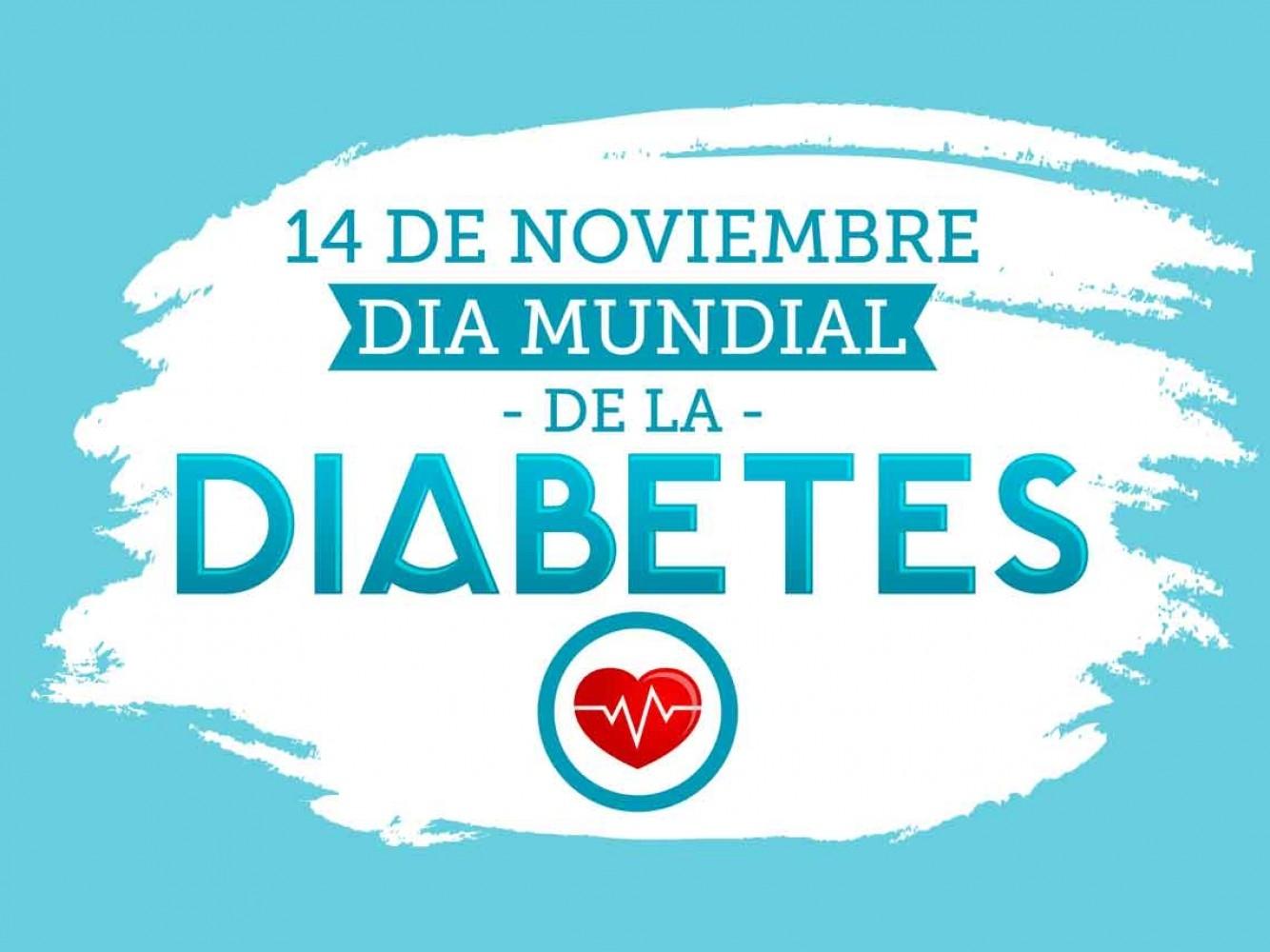 revista de autocontrol de la diabetes