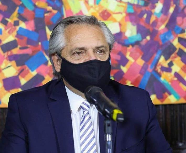 La economía de Ecuador decrecerá 11% en 2020 — FMI