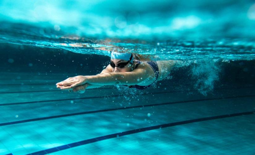 Jujuy autoriza natación y uso de aparatos de gimnasios - El Diario ...