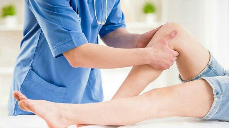 Qué es la Kinesiología y la Fisioterapia