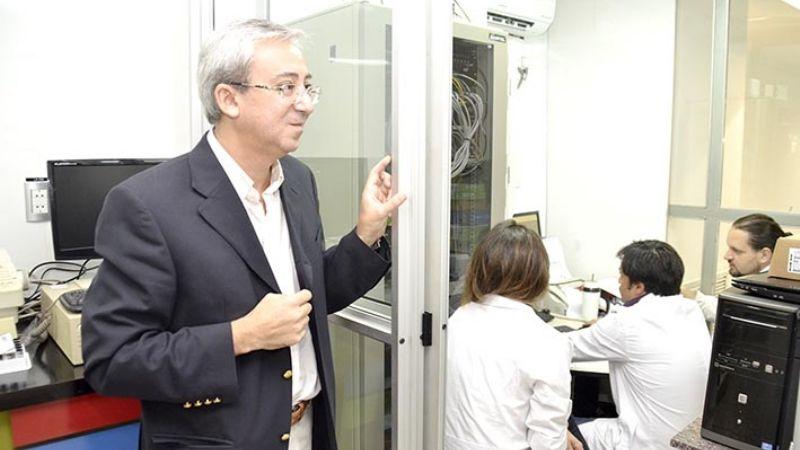 """Dos bioquímicas detenidas por """"truchar"""" certificados de COVID-19"""