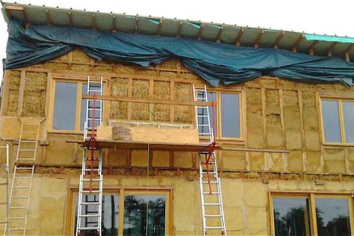 C mo restaurar puertas de madera el diario del centro for Como pintar puertas de sapeli