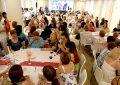 """Unas 150 participantes debatieron sobre """"la ciudad que desean"""""""
